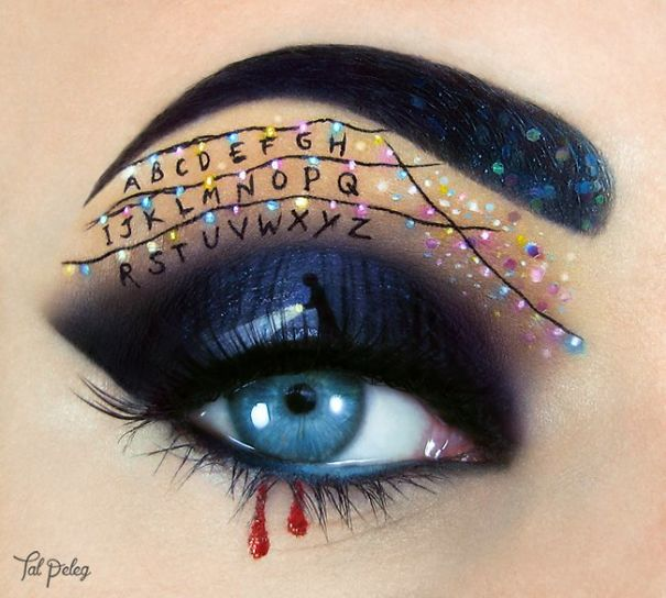 halloween-eye-art-inspiration-1