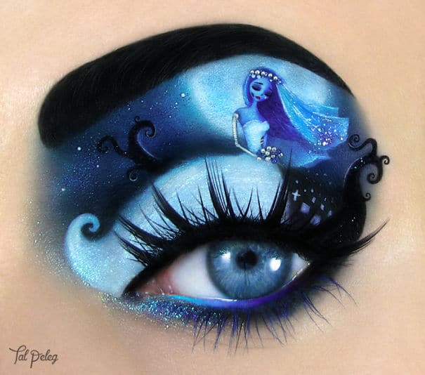 halloween-eye-art-inspiration-2
