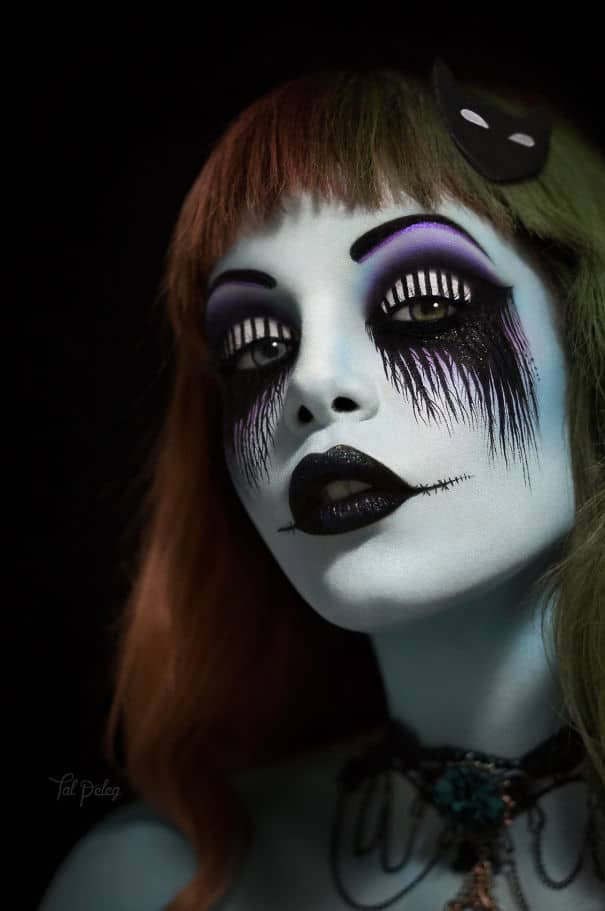 halloween-eye-art-inspiration-3