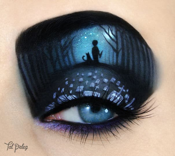 halloween-eye-art-inspiration-10