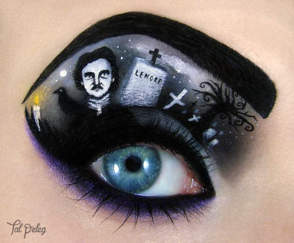 halloween-eye-art-inspiration-11
