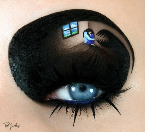 halloween-eye-art-inspiration-12