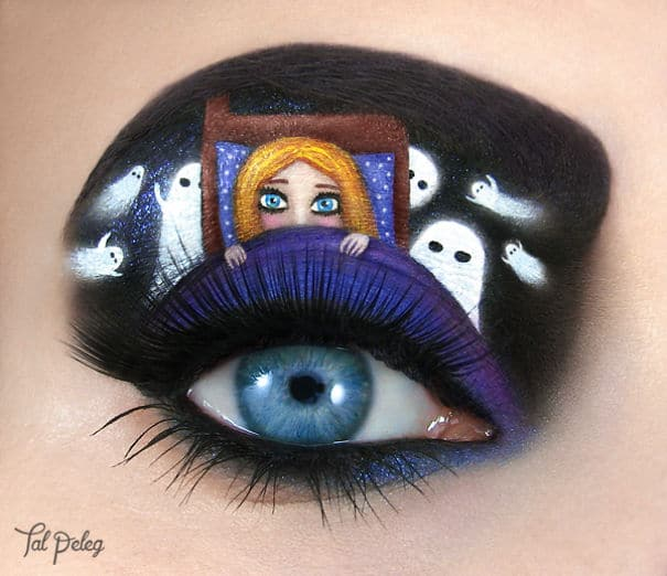 halloween-eye-art-inspiration-13