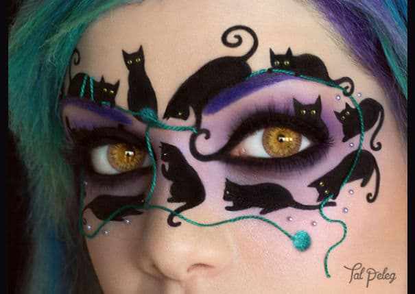 halloween-eye-art-inspiration-4