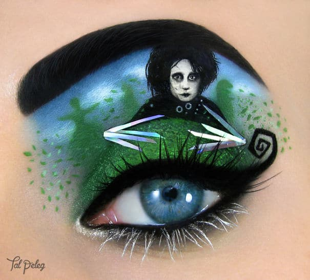 halloween-eye-art-inspiration-6