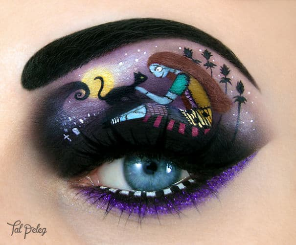 halloween-eye-art-inspiration-7