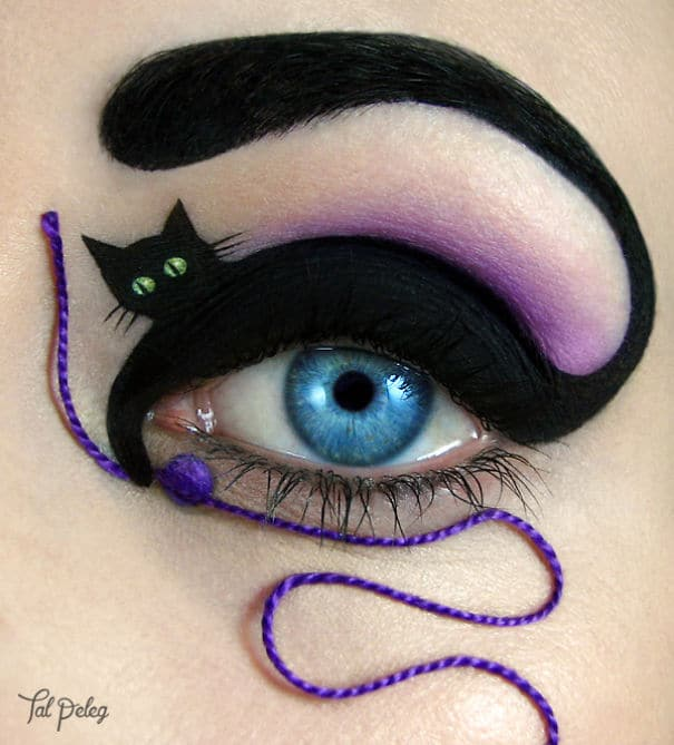 halloween-eye-art-inspiration-8