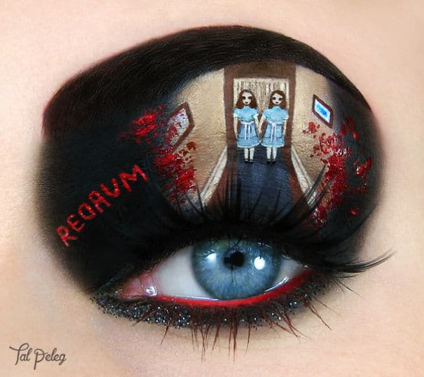 halloween-eye-art-inspiration-9