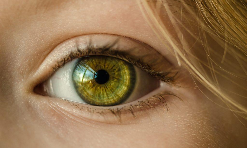 Hur våra ögon ser  adf0a2e93cd6f
