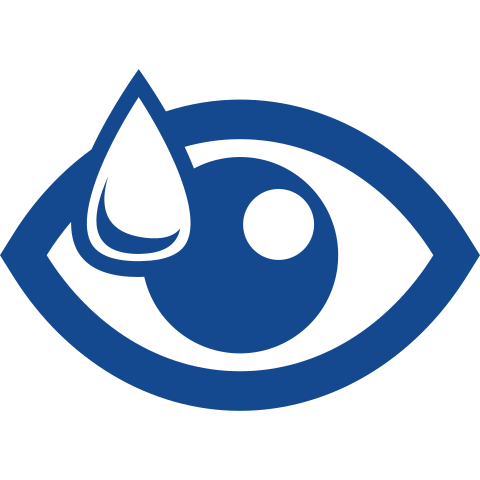 ögondroppar